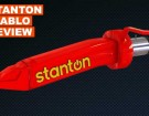 stanton-diablo-review-small