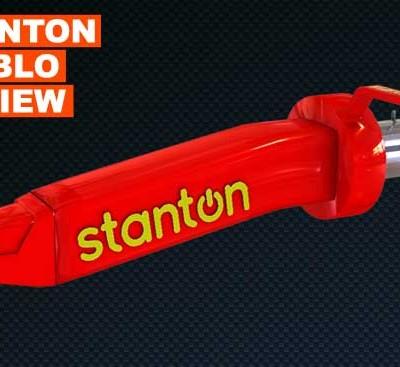 Stanton Diablo Review