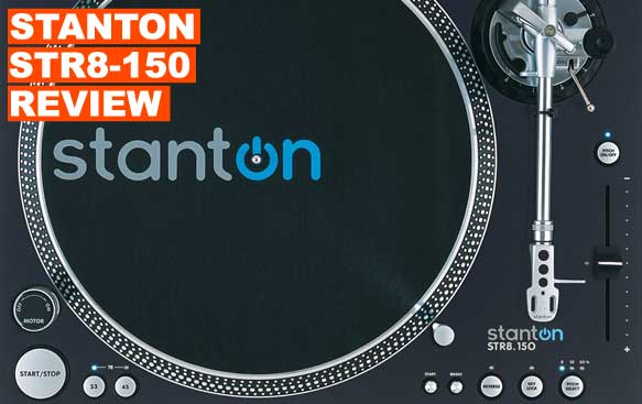 stanton-str8-150-review-small