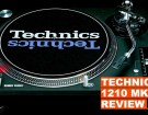 technics-1210-mk5g-turntable-review-small