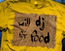 will-dj-for-food-shirt-2