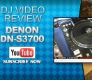 denon-dns3700-video-review