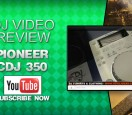 pioneer-cdj-350-video-review-small