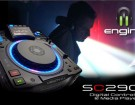 sc2900-denon-controller-shown-announced