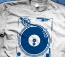 male-turntable-vinyl-symbol-dj