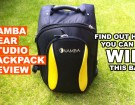 namba-gear-big-studio-backpack-review
