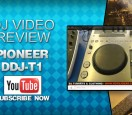 pioneer-ddj-t1-digital-controller-video-review-dj