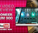 pioneer-djm-mixer-900-review