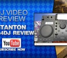 stanton-scs4dj-controller-video-review