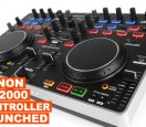 denon-mc2000-controller-announced-pics