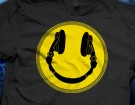 dj-smiley-yellow-dj-shirt-clubber-raver-headphones