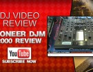 pioneer-djm-2000-4-channel-mixer-review-video