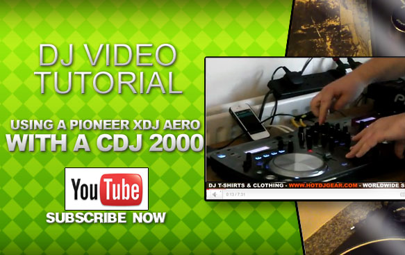 connect-a-cdj-2000-to-a-pioneer-xdj-aero