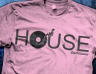 house-vinyl-turntable-dj-shirts