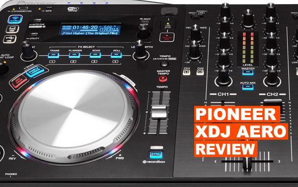 pioneer-xdj-aero-controller-review-wireless