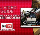 pioneer-xdj-aero-tutorial-phone-call-mixing