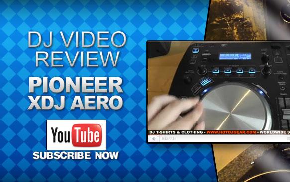 pioneer-xdj-aero-wireless-video-review-controller-dj