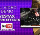 vestax-vci-380-dj-controller-effects-guide-demo