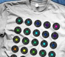 vinyl-record-rainbow-dj-shirt-clubwear