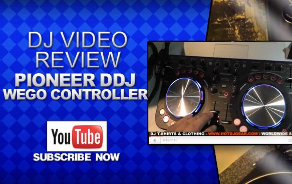 beginner-dj-pioneer-ddj-wego-controller-review-exclusive