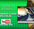 beginners-dj-tutorial-pioneer-cdjs