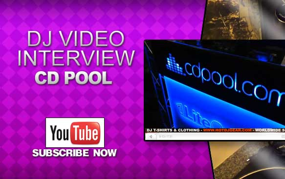 cd-pool-bpm-interview-music