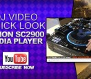 denon-sc2900-exclusive-first-look-dj-cd-deck