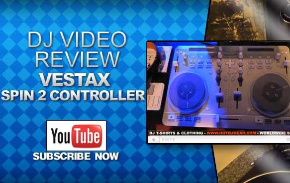 dj-review-spin-2-dj-controller