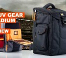 gruv-gear-stadium-bag-video-review-dj-equipment
