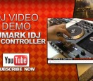 numark-idj-pro-controller-demo-video