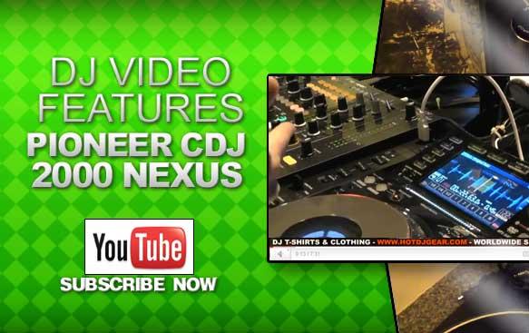 pioneer-cdj-2000-nexus-demo-video-rob