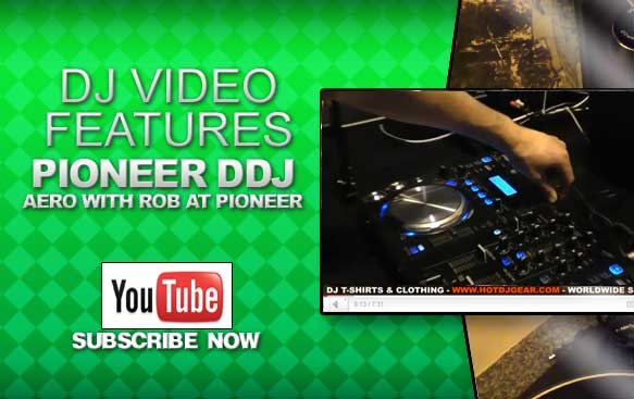 pioneer-ddj-aero-feature-over-view-rob-bpm