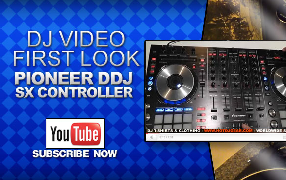 pioneer-ddj-sx-controller-exclusive-first-look