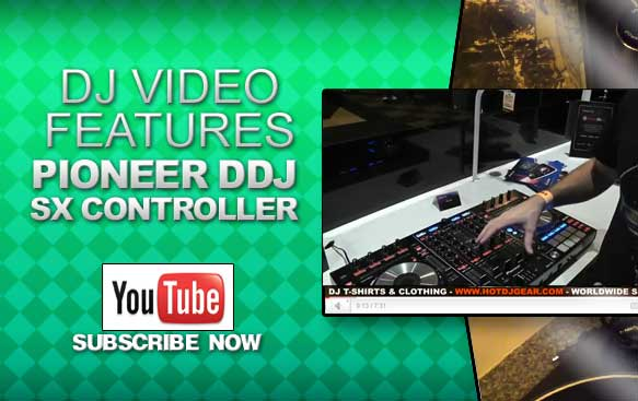 pioneer-ddj-sx-controller-overview-features-rob