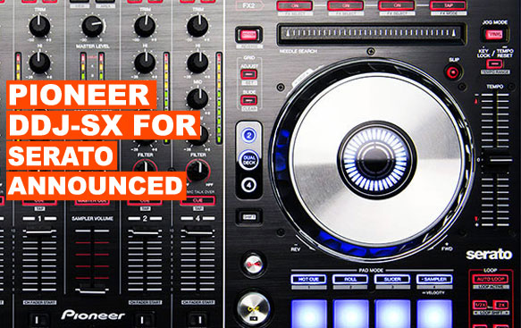 pioneer-ddj-sx-serato-dj-controller-launched-first-pics
