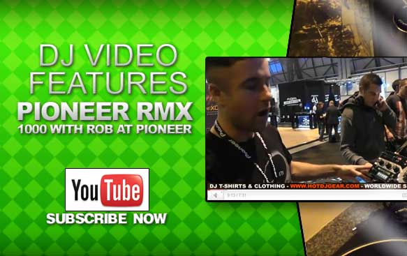 pioneer-rmx-1000-video-demo-with-rob