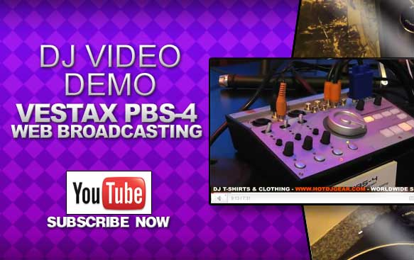 vestax-pbs-4-web-broadcasting-bpm-demonstration