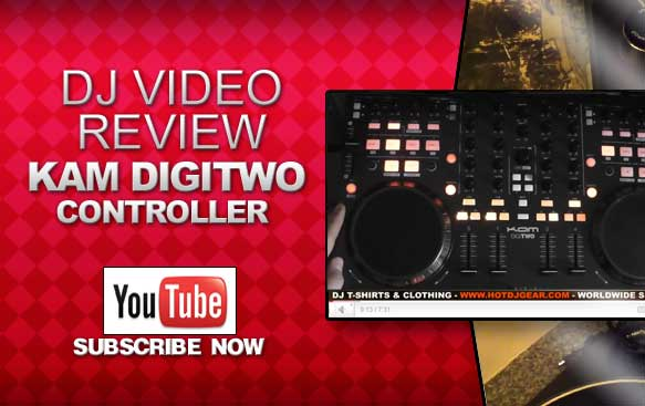 kam-digitwo-4-channel-controller-review
