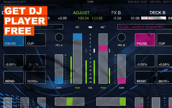 stereomusik-dj-player-app-free