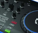 numark-id-live-2-controller