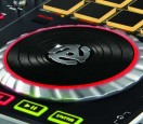 numark-mix-track-2-dj-controller-announced
