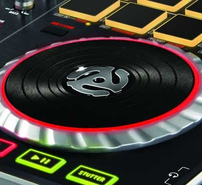 Numark Mixtrack 2 and Mixtrack 2 Pro Announced