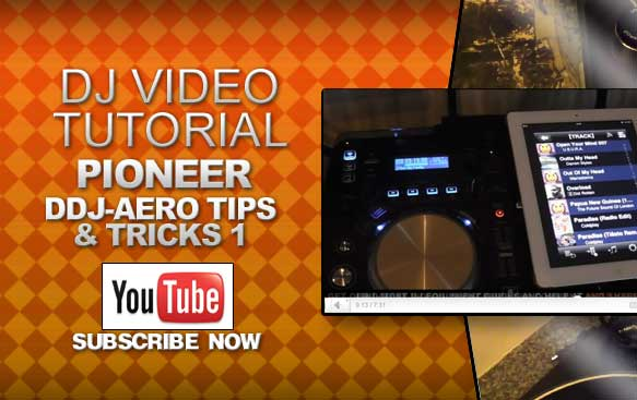 pioneer-ddj-aero-tips-and-tricks-video-1