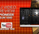 pioneer-djm-5000-mixer-review