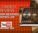 reloop-beatmix-controller-review