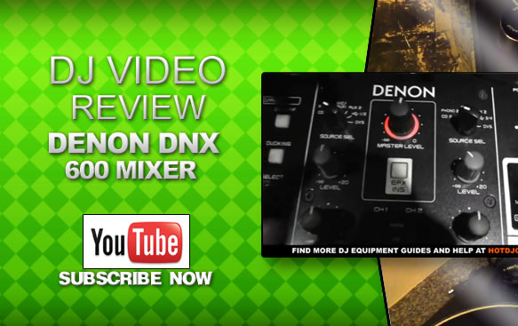 denon-dnx-600-2-channel-mixer-review