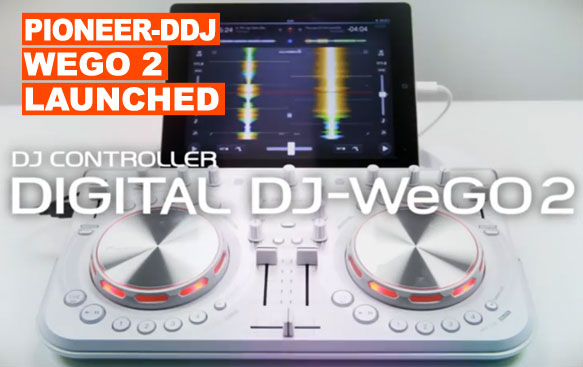 pioneer-ddj-wego-2-launched