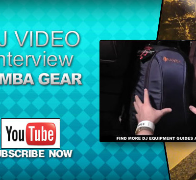 Namba Gear BPM Interview