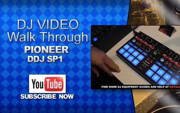 pioneer-ddj-sp1-video