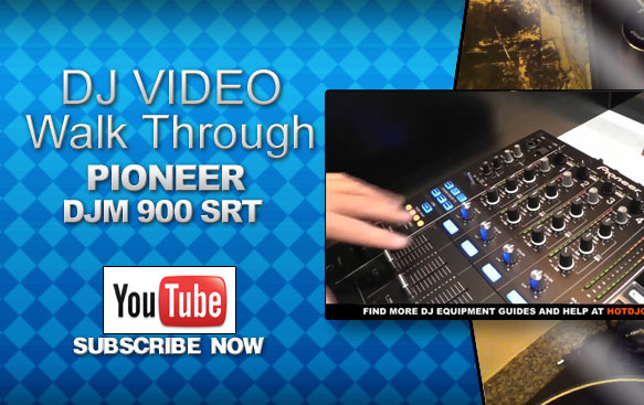 pioneer-djm-900-srt-mixer-video